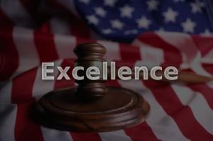 JJ Dahl Excellence