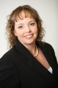 Tracy Stephens, Esq. Family Law Attorney