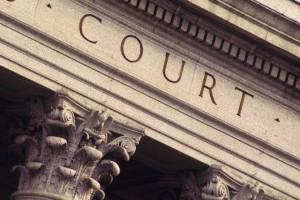 Dahl Family Law Group Custody
