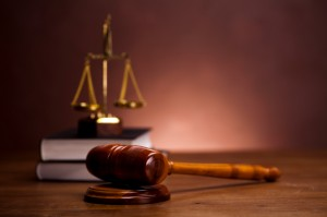 Dahl Family Law Group Enforcement