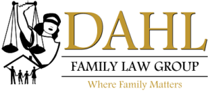 Dahl Family Law Group