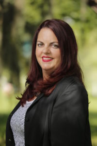 Amy Matinez of Dahl Family Law Group