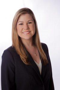 Melissa Utley